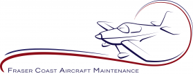 Fraser Coast Aircraft Maintenance